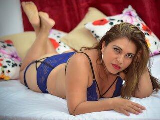 Adult naked lj MelanieMichels