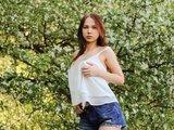 Videos adult free MelindaSalvator