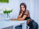 Toy jasmin recorded MellisaNova