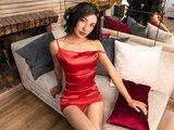 Jasmin sex pics MiaThomsson