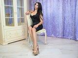 Nude online livejasmin.com MiaUAmour