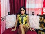 Jasmine nude free MiahRich