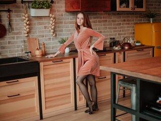 Livesex livejasmin.com cam MichelePeiper