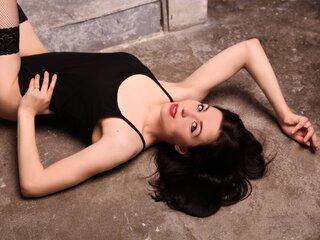 Jasminlive photos online MiriamWelsh
