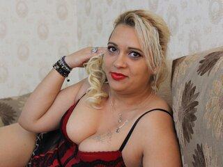 Adult naked livejasmin Mirya