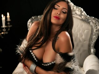 Online pussy live MistressKendraX