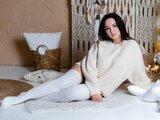Hd photos private MollyRice