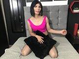Jasmine ass hd MonicaGisella
