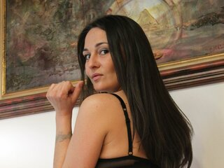 Livejasmin.com video pics MonikaGrace