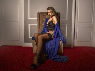 Livesex private sex NadineLouis