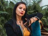 Ass photos camshow NancyBonet