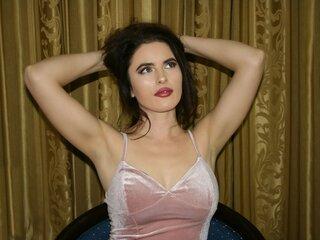 Porn live lj NataliaRaido
