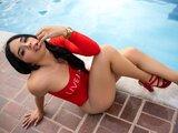 Videos lj show NataliaVidal