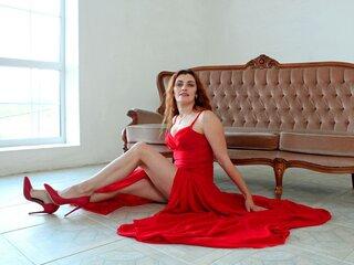 Sex pictures pictures NatalieRoberts