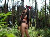 Ass jasmine xxx NatalyHolmes