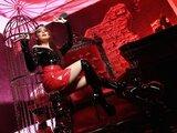 Livejasmin anal pics NatashaHarper