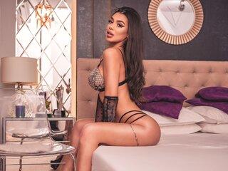 Anal naked camshow NattyNatasha