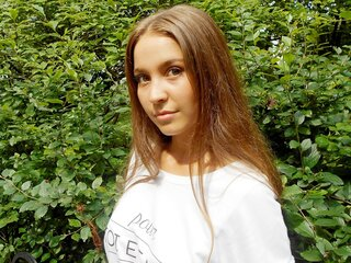 Camshow hd jasmine Neonilay