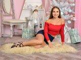 Livesex lj toy NicoleBruno