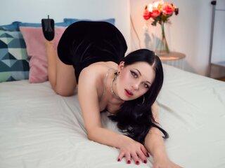 Live webcam porn NicolePalmer