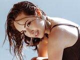 Anal jasmine video NinaMiles