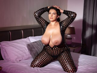 Sex anal free NorahReve