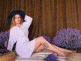 Photos nude video OlesyaOxin