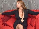 Livesex nude online OliviaLewis