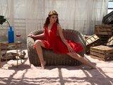 Anal shows livejasmin.com PatriciaMoore