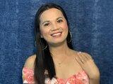 Online pics jasmin PatriciaNavales