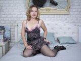 Sex porn webcam perfectwomanhere
