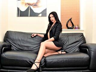 Show ass nude PMari