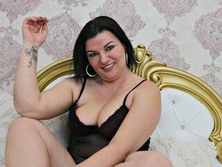 Show online nude QualityLADY