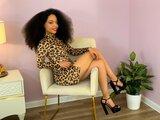 Sex free jasmine RanyaCooper