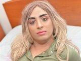 Toy jasmin sex RaquelBloom