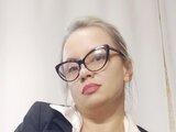 Online webcam livejasmin RebeccaDarling