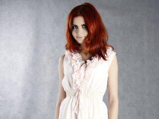 Naked online sex redheadedAgony