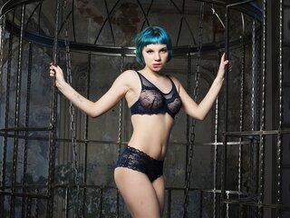 Real naked jasmin RoksanaArden