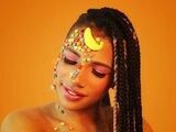 Live jasmine real RoseVittar