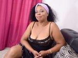 Jasmin private online RuthWilliams