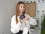 Webcam livesex webcam SabrinaCyrus