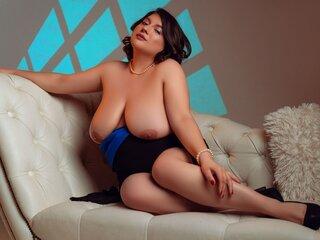 Porn livejasmine free SabrinaLogan