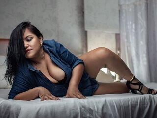 Real cam nude SamantaLara