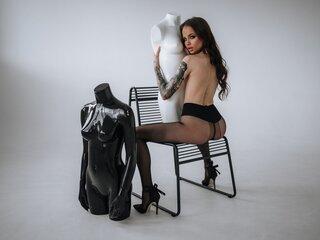 Camshow webcam camshow SamanthaHolt