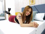 Real livejasmin.com jasmine SamiBaker