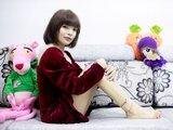 Photos pussy photos SandyJun