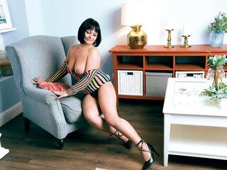 Nude private cam SandyTopa