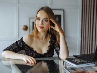 Fuck real nude SaraBoutelle