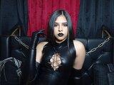 Show anal jasmin SaraBryon