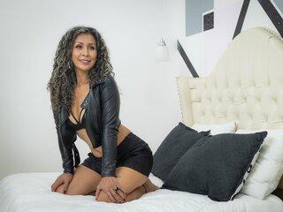 Pictures sex private SarahCurt